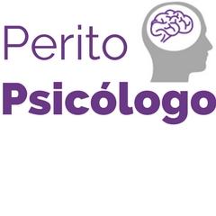 imagen de peritopsicologo